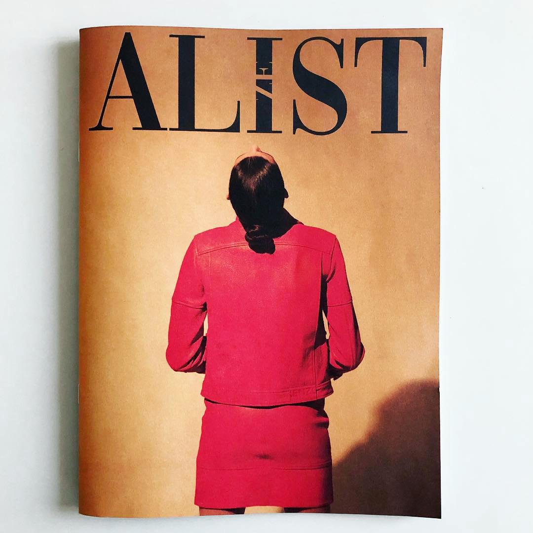 MS_design_alist