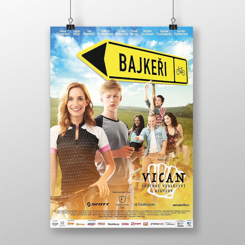 MS_design_bajkeri_poster