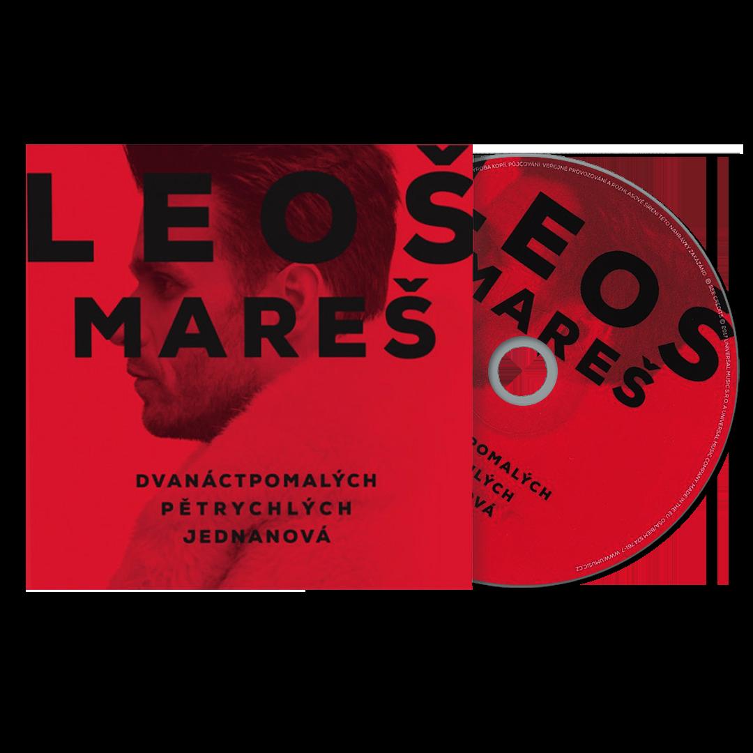 MS_design_LM_CD